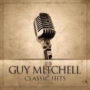 Guy Mitchell Classic Hits/Guy Mitchell