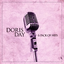 6 Pack Of Hits/Doris Day