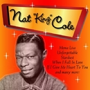 "Nat 'King' Cole/Nat ""King"" Cole"