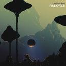 FULL CYCLE/Lex (de Kalhex)
