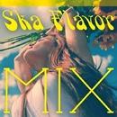 Ska Flavor Mix ~僕らの青春J-POP~/美吉田月
