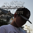 ShantyTown -Single/NORTHER