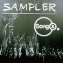 Songs & Co.Label Sampler/沢田穣治 and Various Artists