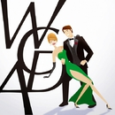 All The Lovers/ Dance With Me (Kylie And Alphaville Medley)/W.C.D.A.