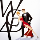All The Lovers (Tribute to Kylie Minogue)/W.C.D.A.