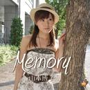 Memory/山本博子