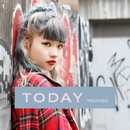 TODAY/YOUYOU.