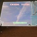 DOWN TOWN/TADASHI