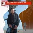 Love Me/Alex Barattini feat. Wendy Lewis