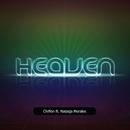 Heaven (Is In Your Hand) - Carlos Radio Edit/Chiffon feat. Natasja Morales