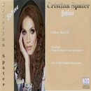 Believe - Radio Edit/Cristina Spater