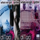 When We Get 2gether - Radio Edit Short/diMaro