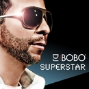 Superstars/DJ BOBO