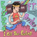 I Get The Feeling/Favretto feat. Ann Lee