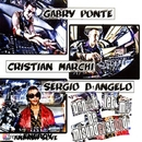 Don't Let Me Be Misunderstood/G. Ponte, C. Marchi & S. D'angelo feat. Andrea Love