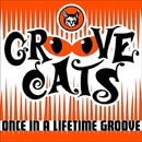 Once In A Lifetime Groove/Groove Cats