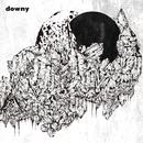 第五作品集『無題』/downy
