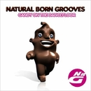 Candy On The Dancefloor - Radiomix/Natural Born Grooves