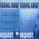 Fading Away (Original Mix)/Request