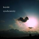 synchronicity/koyuki