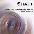 Mucho Mambo (Sway) - Eric Witlox ft Garuda Radio Edit/Shaft