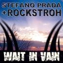 Wait In Vain (stefano Prada Radio Mix)/Stefano Prada & Rockstroh