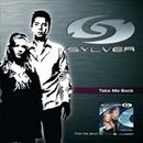 Take Me Back (edit)/Sylver
