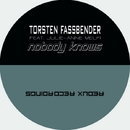 Nobody Knows feat. Julie-Anne Melfi (Rene Ablaze Radio Cut)/Torsten Fassbender