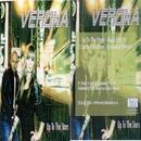 Up To The Stars - Radio Edit/Verona
