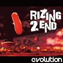 evolution/RIZING2 END
