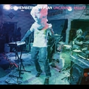 Uncanney Valley/THE DISMEMBERMENT PLAN