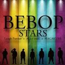 BEBOP STARS/BEBOP STARS