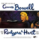 The Rodgers & Hart Song Folio/コニー・ボスウェル