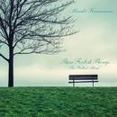 These Foolish Things - The Ballad Album/金丸正城