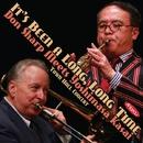 It's Been a Long Long Time - Don Sharp Meets Yoshimasa Kasai/笠井義正 ドン・シャープ