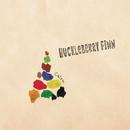 cairn/HUCKLEBERRY FINN