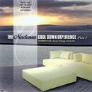 The Madonna Cool Down Experience Part 1/The Sunset Lounge Orchestra