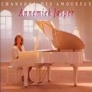 Chansons Des Amoureux/ANNEMIEK JASPER