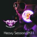 Heavy Session 2K11/AurA