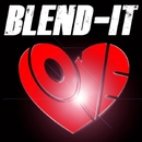 Love/Blend-It