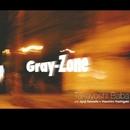 Gray-Zone/馬場孝喜 with 沢田穣治 + 芳垣安洋