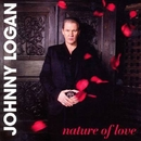 Nature of Love/JOHNNY LOGAN