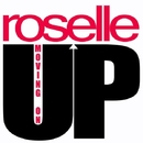 Moving On Up/Roselle