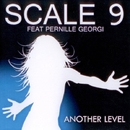 Another Level/Scale 9