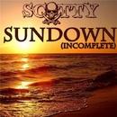 Sundown/SCOTTY