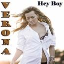 Hey Boy/Verona