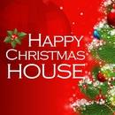 HAPPY CHRISTMAS HOUSE/Christmas Season Project