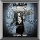 The Ivory Tower/Illusory