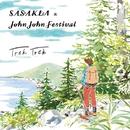 Trek Trek/SASAKLA & JohnJohnFestival