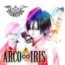 ARCO∞IRIS/DISACODE